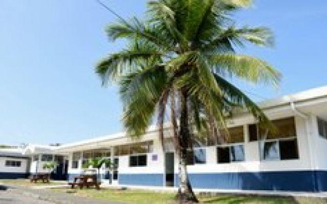 Centro Académico de Limón