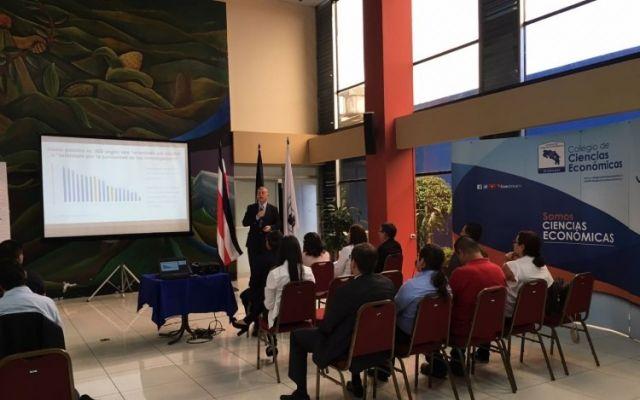 Prosperidad para Costa Rica ¿una utopía?