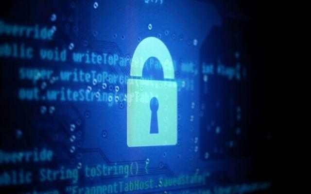 Privacidad y anonimato: derechos digitales para fortalecer la democracia