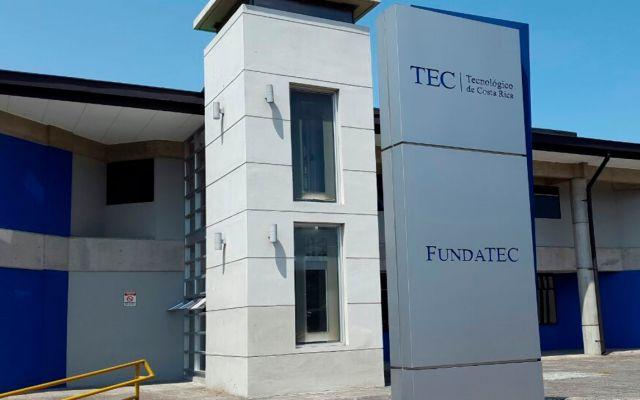Centro de Transferencia Tecnológica