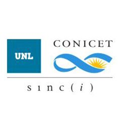 sinc(i), CONICET