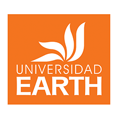 Earth University, Costa Rica