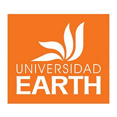 Earth University, Costa Rica