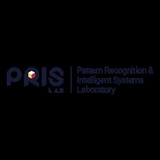 Pris-lab, Universidad de Costa Rica