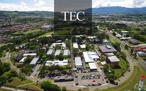 TEC Covid-19