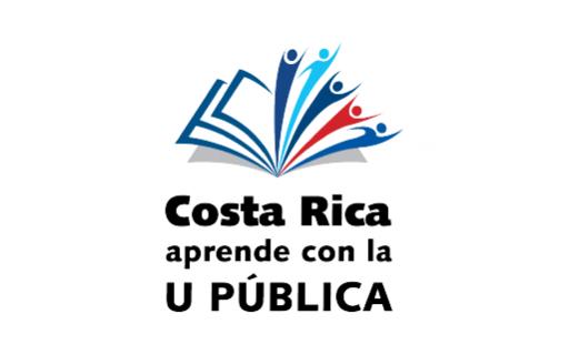 Costa Rica aprende con la U pública