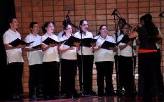 Grupo Áncora Tec