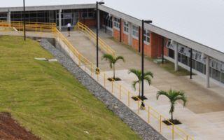Centro de Investigación en Biotecnología