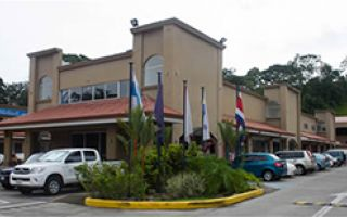 Centro Académico de Alajuela