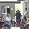 Dr. Tomás Guzmán Hernández, ITCR-SSC. Coordinador del proyecto.