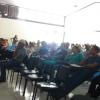 Conferencia sobre el proyecto del Dr. Guzmán Hernández en el Primer Congreso Regional de Extensión Agropecuaria a 176 productores de la región Huetar Norte. Instituto Tecnológico de Costa Rica. 29 de junio de 2016.