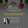 Arq. Claudia Bernasconi