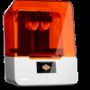Impresora 3D Form3B