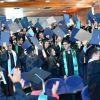 Graduación marzo 2015