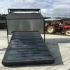 Secador solar pasivo ubicado en el Campus Tecnológico Local San Carlos del ITCR