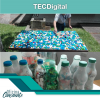 proyectos del TEC Digital
