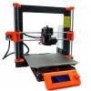 Impresora 3D Prusa MK3S